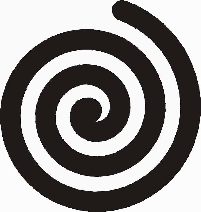 Hypnose kan hjælpe med dit rygestop