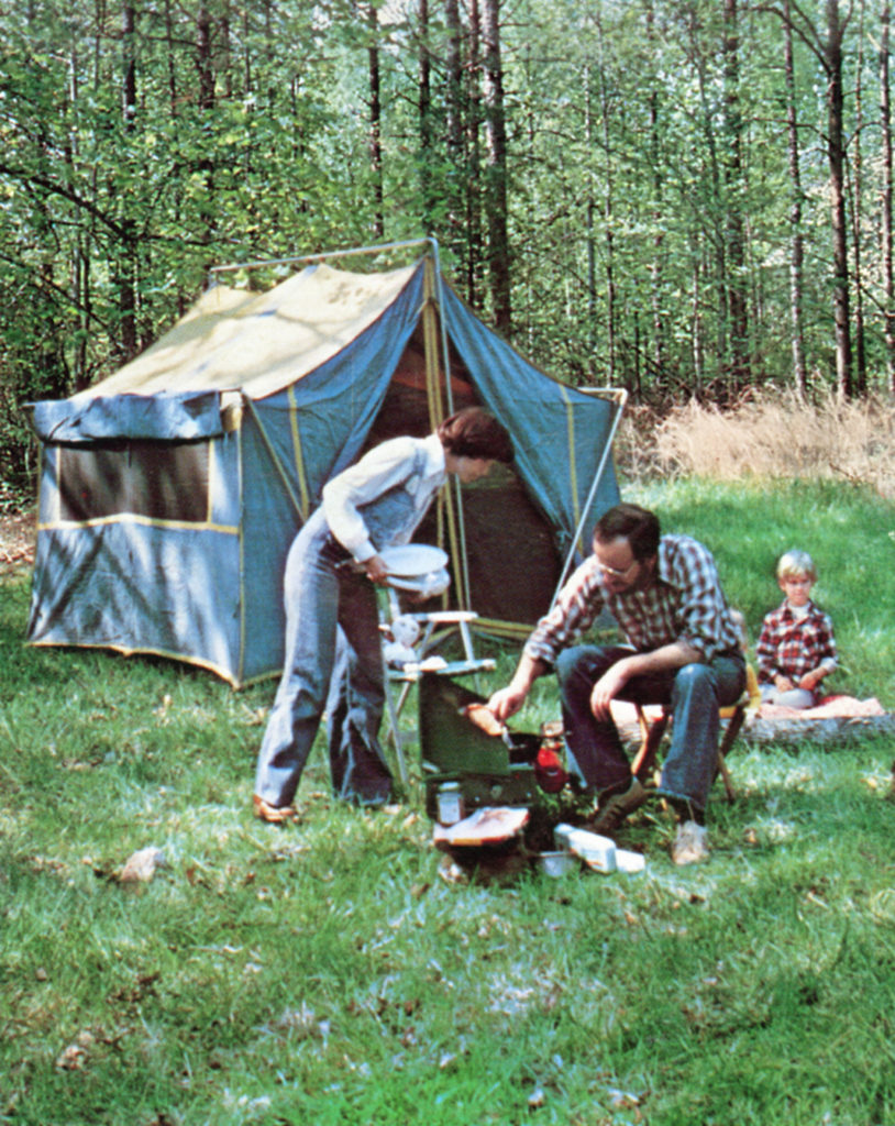 family_camping